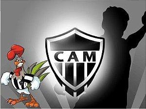 Atlético Mineiro 01