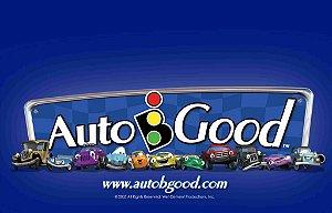 Auto Good 01