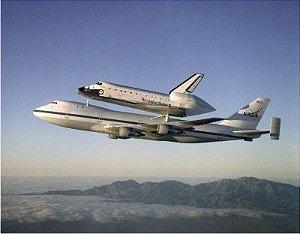 Avião 01