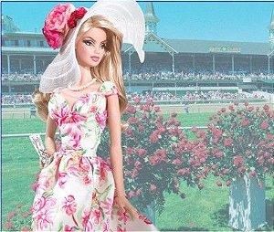 Barbie Gala 01