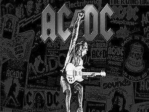 AC DC 02