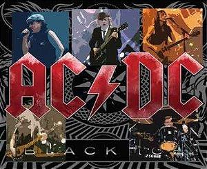 AC DC 03