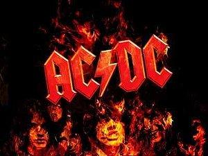 AC DC 07