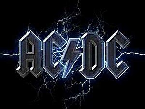 AC DC 08