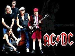 AC DC 09