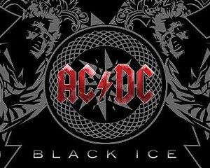 AC DC 10