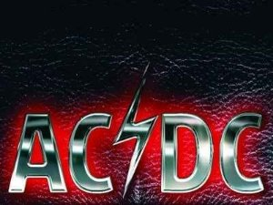 AC DC 11