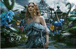 Alice no País das Maravilhas 06