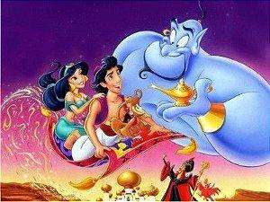 Aladdin 03