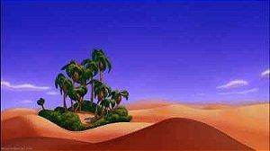 Aladdin 05