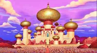 Aladdin 07