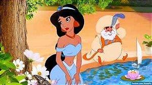 Aladdin 08