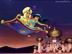 Aladdin 10