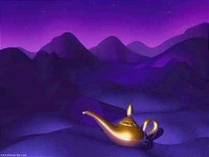 Aladdin 11
