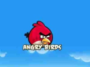 Angry Birds 05