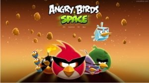 Angry Birds 17