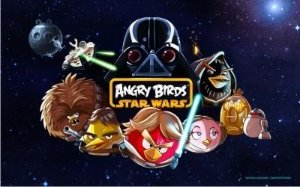 Angry Birds 19