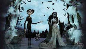 A Noiva Cadáver 10