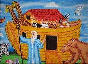 Arca de noé 03