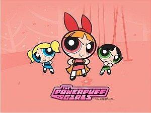 As Meninas Super Poderosas 02