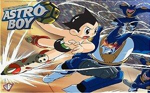 Astro Boy 02