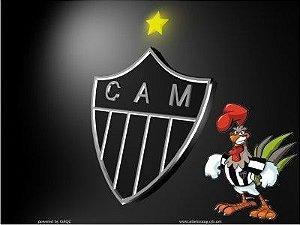 Atlético Mineiro 02