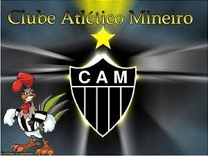 Atlético Mineiro 03