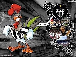 Atlético Mineiro 04