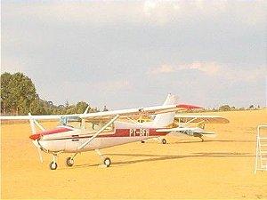 Avião 05
