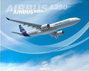 Avião 08