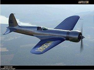 Avião 10