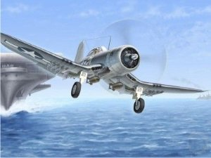Avião 13