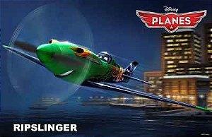 Aviões Disney 03