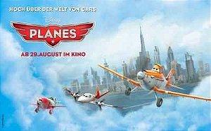 Aviões Disney 04