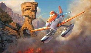 Aviões Disney 05