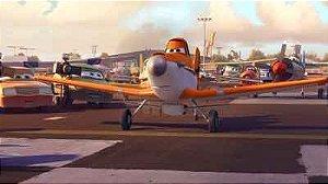 Aviões Disney 07