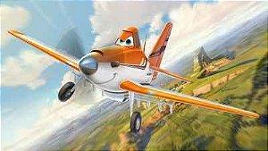 Aviões Disney 08