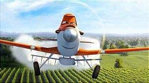 Aviões Disney 09