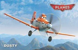 Aviões Disney 25