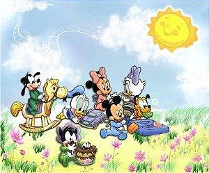 Baby Disney 02