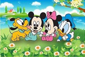 Baby Disney 03