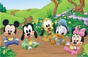 Baby Disney 04