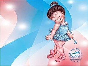 Bailarina 03