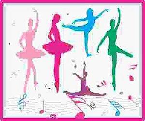 Bailarina 10