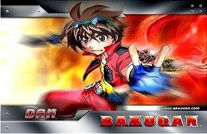 Bakugan 05
