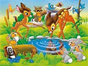 Bambi 03