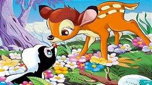 Bambi 04