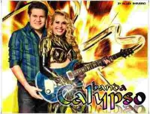 Banda Calipso 04