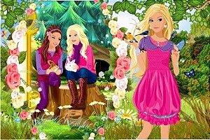 Barbie 08