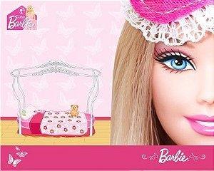 Barbie 15